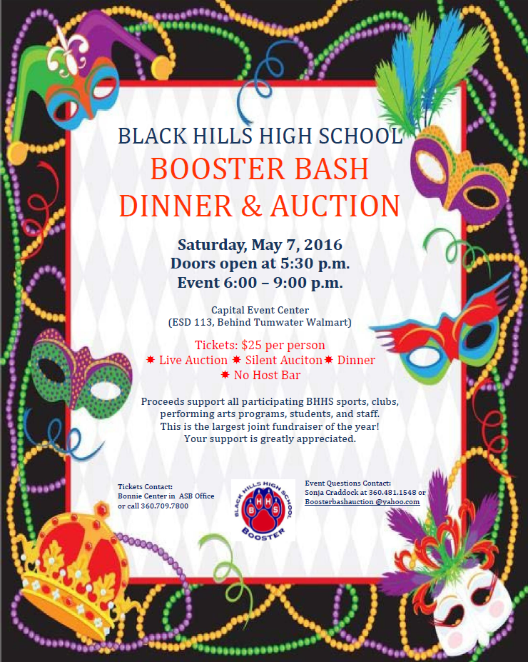 Booster-Bash-Flyer-2016